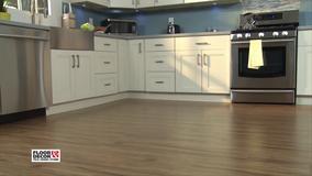 Laminate Quick Tip Video Image
