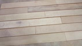 How to Install Dimensions HardWood Wall Plank