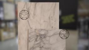 The Marvel of Marble Video Image