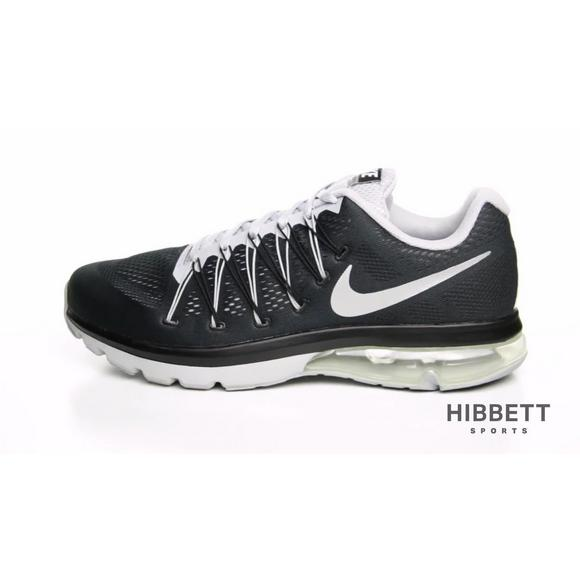the latest aae20 4128e Nike Air Max Excellerate 5 Mens Running Shoes - Hibbett US