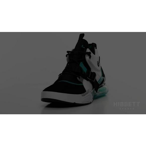 86485a9aed Nike Air Force 270
