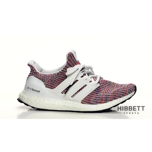 promo code 6c3a5 66698 adidas UltraBoost 4.0 Parley