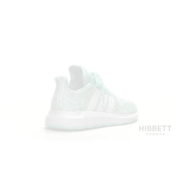 fd7b673c6 adidas Swift Run