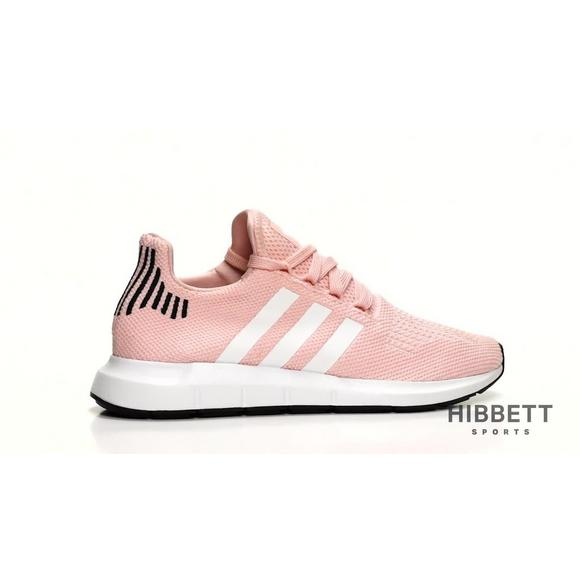 f8612f9f4 adidas Swift Run