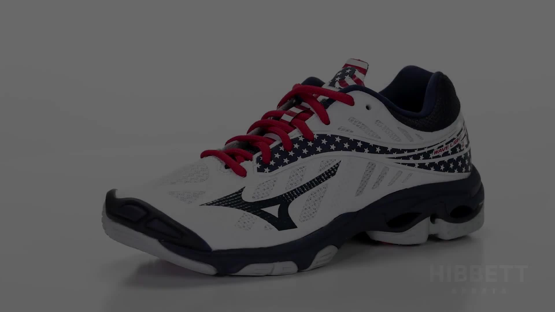 mizuno volleyball shoes for setters jersey jeans
