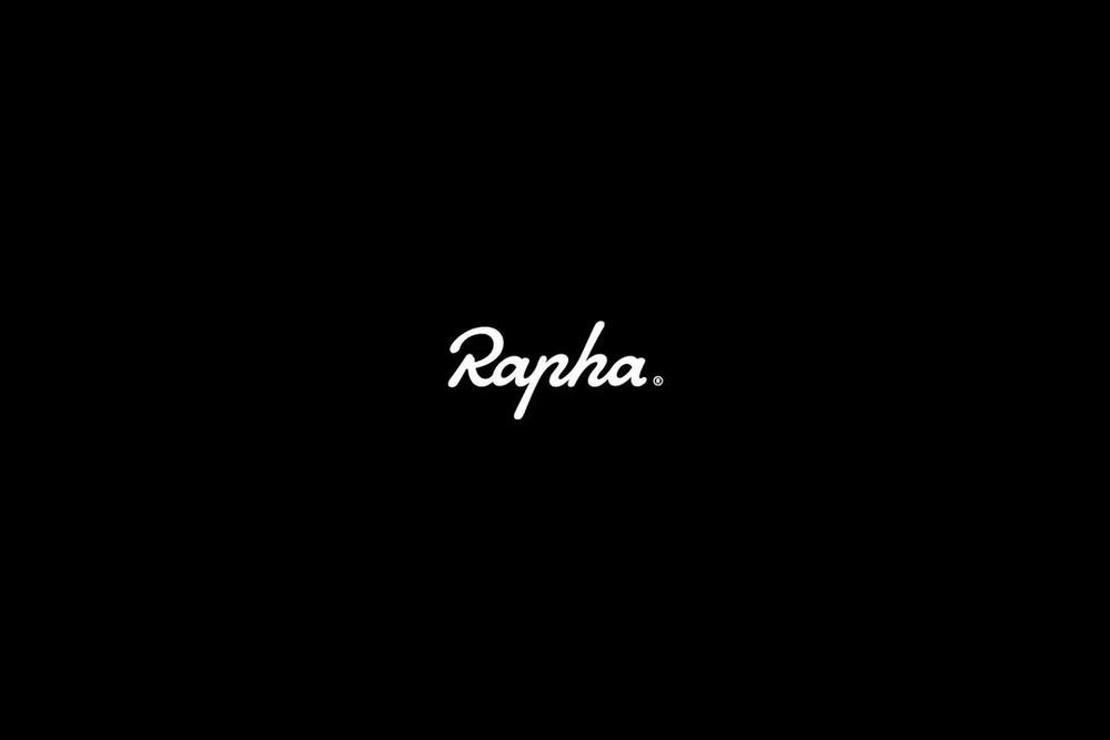 Dawn to Snow: Rapha Autumn & Winter Range