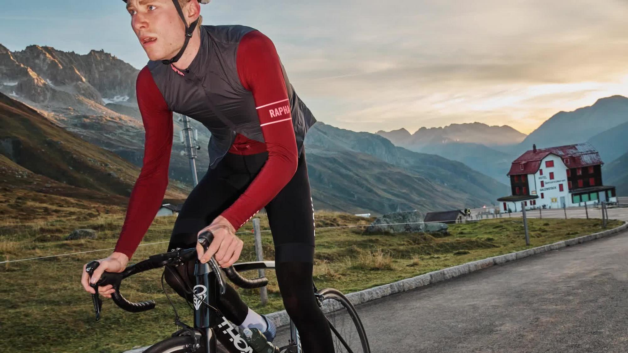 49de70d39 The World s Finest Cycling Clothing and Accessories