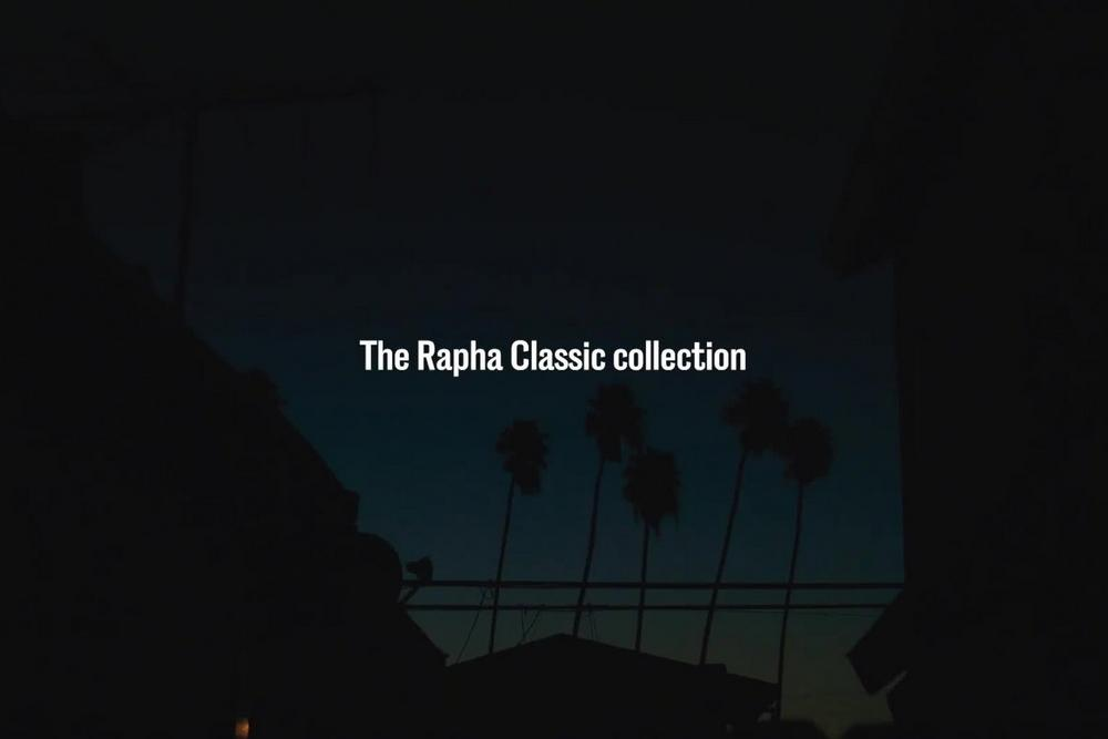 La Collection Classic