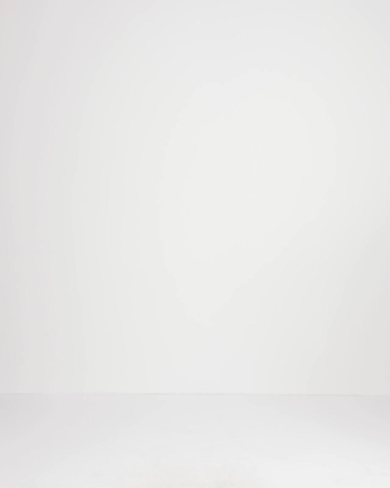 Euclid Blazer in Paper Nylon
