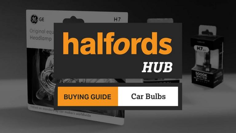 Request A Jeep Replacement Light Bulb Size Chart >> Car Bulb Buying Guide Halfords