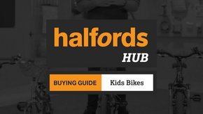 Image for Kids Bikes Buyers Guide + Video article
