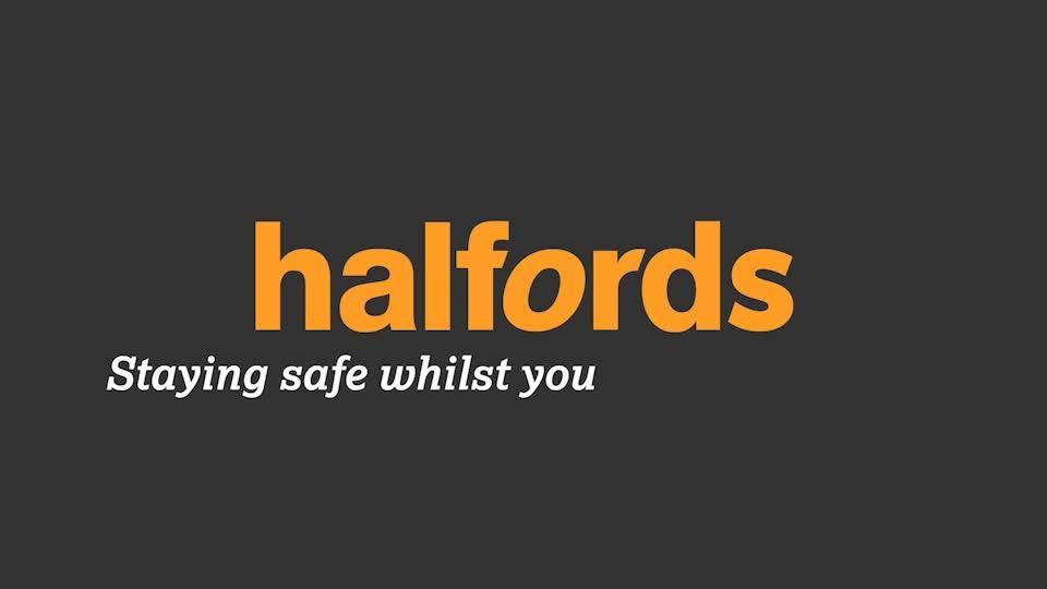 "Wiggins Pau Balance Bike - 12"" Wheel | Halfords UK"