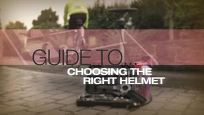 Image for Bike Helmets Buyers Guide + Video article