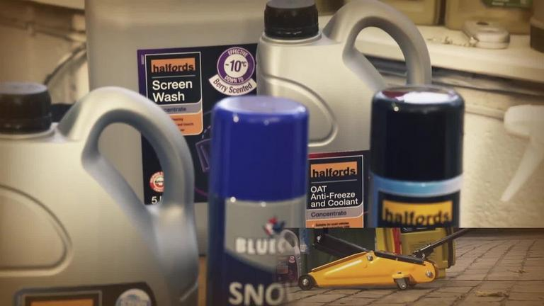 Image for How to Update a Sat Nav Guide + Video article