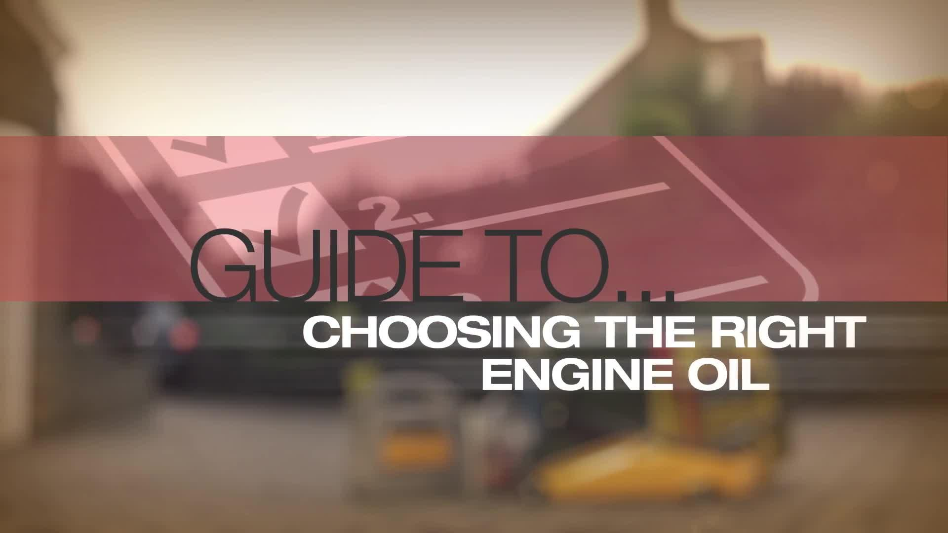 Halfords Advice Centre Oil Buyers Guide Video Mark 4 Astra Fuse Box