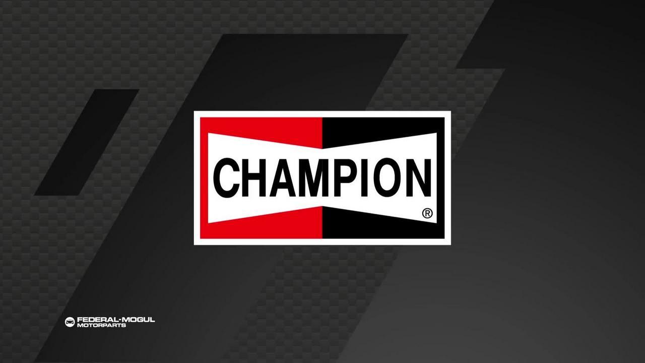 Champion Motorcycle Oil Filter Cof2 Dodge Ram Fuse Box Corrosion