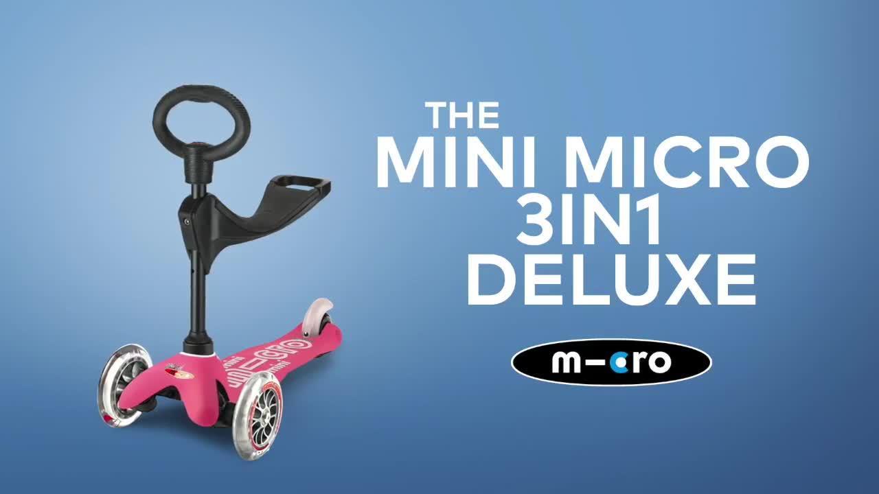 ff7f1a7b2d0 3 in 1 Mini Micro Deluxe Blue Kids...